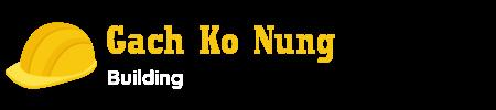 Gach Ko Nung